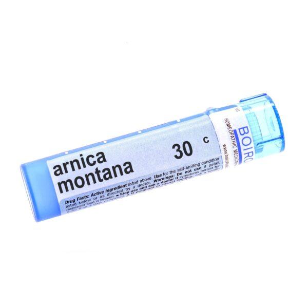 Arnica Montana 30