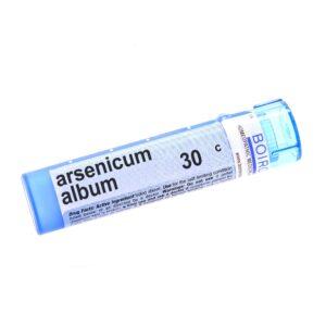 Arsenicum Album 30