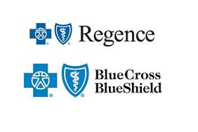 Home - Blue Cross Blue Shield Regence healthcare