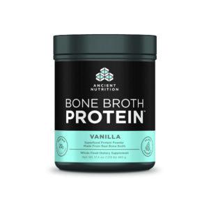 Bone Broth Powder