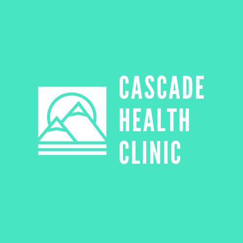 Home - Cascade Health Clinic