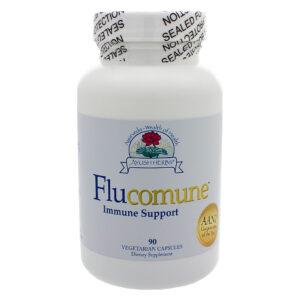 FluComune