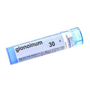 Glonoinum 30