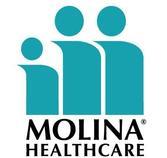 Molina Healthcare insurance