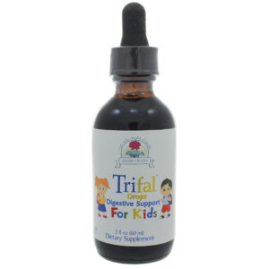 Trifall for Kids