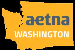 aetna Washington healthcare