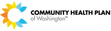 Community Health of Washington Healthcare